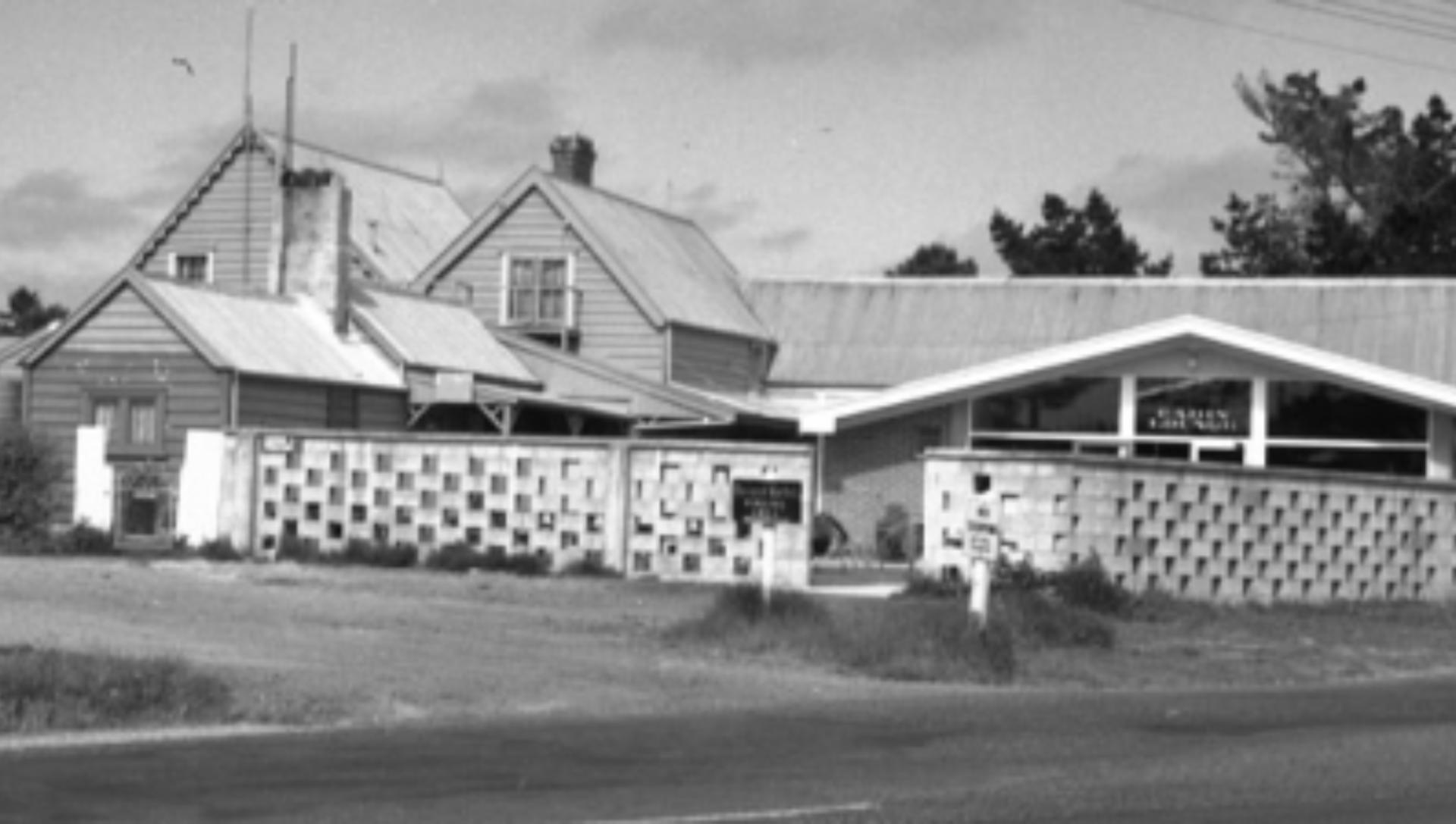 cropped-cropped-huapai-tavern-1
