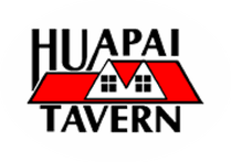 The Huapai Tavern