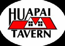 The Huapai Tavern